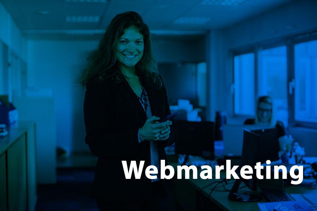 avantages-inconvenients-webmarketing