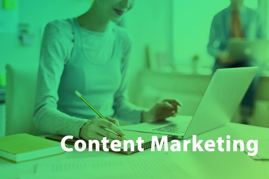 comment-rediger-articles-blog