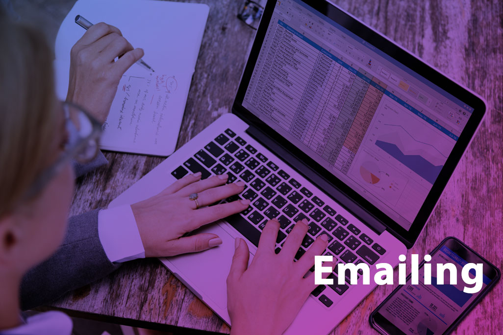 comprendre-automatisation-marketing-email