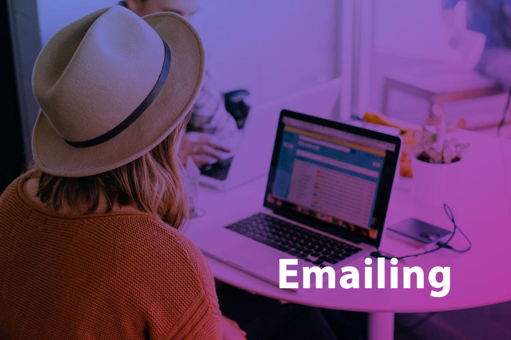 emailing-gagner-argent-etapes