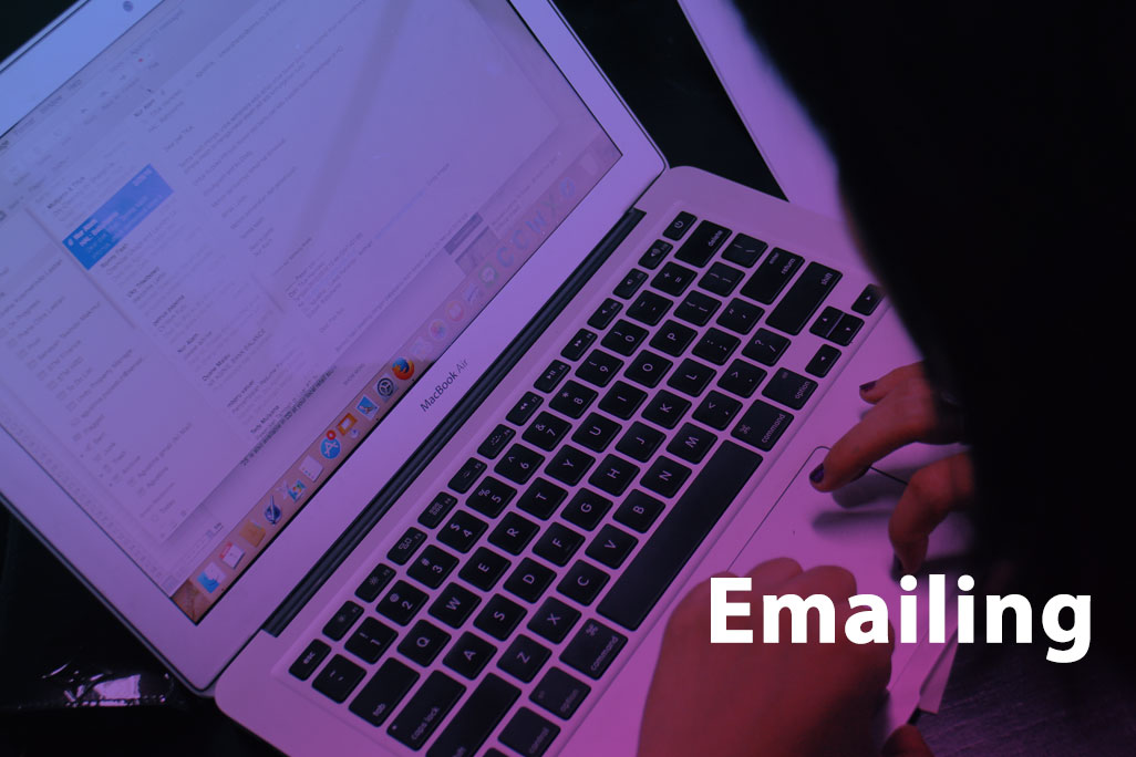 erreurs-eviter-strategie-marketing-email