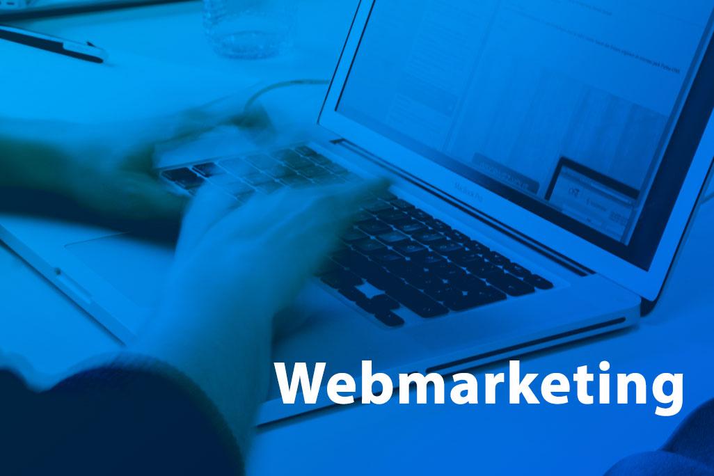 etapes-elaborer-strategie-marketing-digital