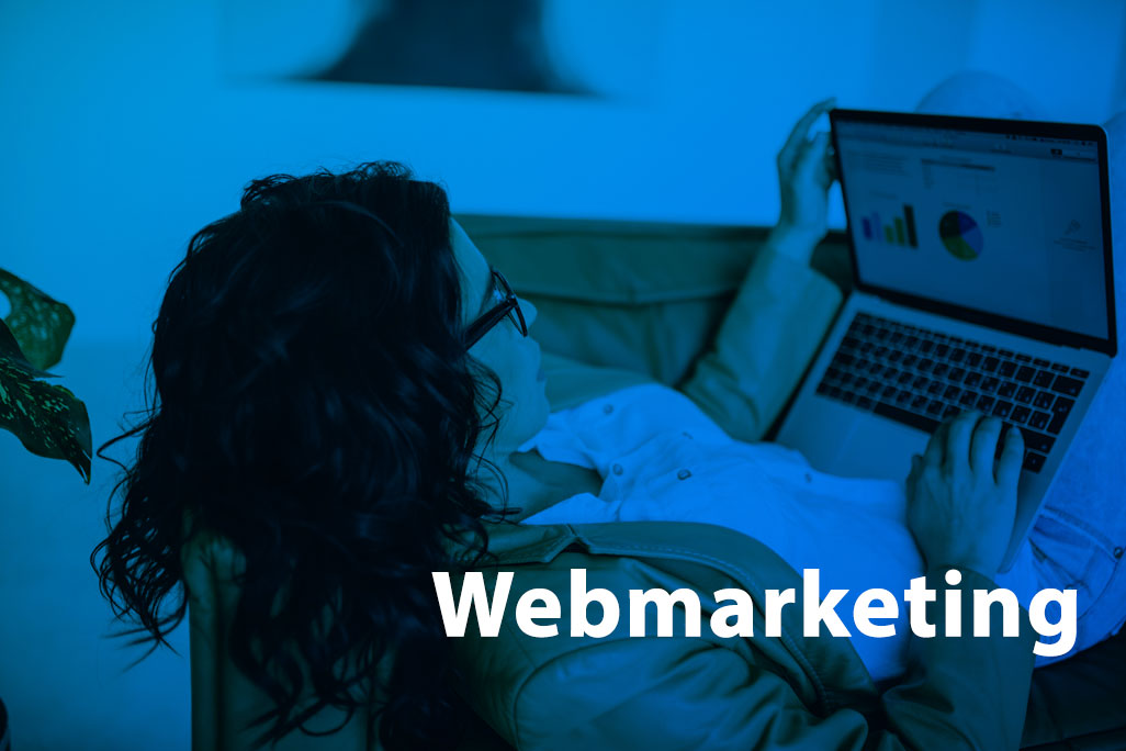 conseils-debuter-carriere-marketing-digital