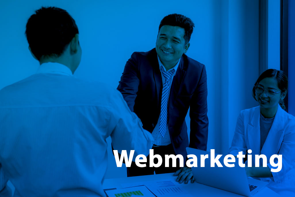 generation-leads-marketing-b2b